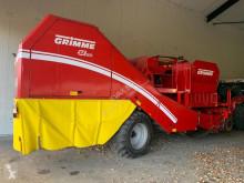 Grimme SE 260
