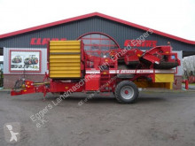 used Potato-growing equipment