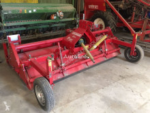 Butteuse Grimme RT 300 F VOLLEVELDS