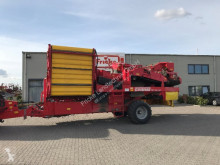 Grimme SE 150-60 SBR