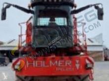 Holmer T2 Terra Dos Autres cultures spécialisées occasion