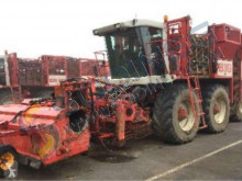 Agrifac BIG SIX Alte culturi specializate second-hand