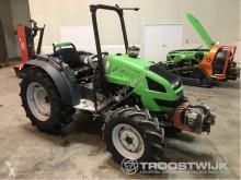 Овощарски трактор втора употреба