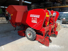 Grimme GL32