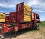 Grimme SE 150-60 UBR Mașină de recoltat rădăcinoase second-hand
