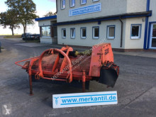 Grimme KS 1500 used Planter