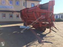 Grimme HLS 750 használt Burgonyatermesztés