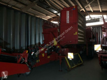 Used Potato-growing equipment Grimme SE 150-60 NB