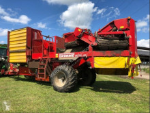 Grimme SE 150 - 60 used Potato-growing equipment