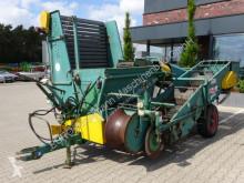 Unia Potato-growing equipment