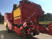 Grimme SE 260 Arracheuse occasion