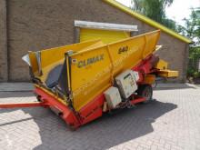 Climax CSB 840