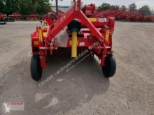culturas especializadas Grimme GF 200 - 95100083