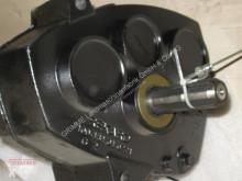 Grimme Ersatzteil Pumpengetriebe