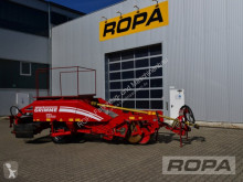 Grimme WR 200