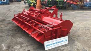 Grimme DF 3000 Cultura cartofului second-hand
