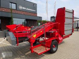 Unia Vollernter Bolko mit Rollboden NEU new Potato-growing equipment