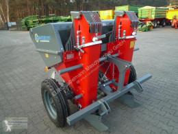 Unia Kartoffellegemaschinen Kora 2, NEU new Planter