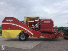 Grimme SE 260 UB used Potato-growing equipment
