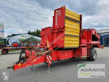 Grimme SE 150-60 NBR used Potato-growing equipment