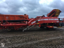 Grimme Potato harvester
