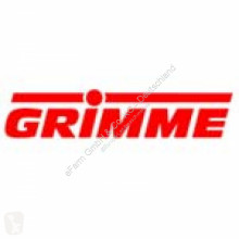 Grimme Arracheuse occasion
