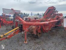 Mașină de recoltat rădăcinoase Grimme