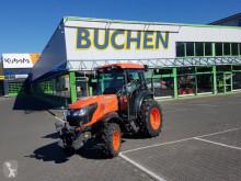 Tracteur fruitier neuf