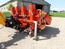 Grimme VL 20 KLS used Planter