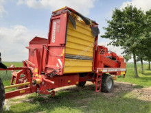 Grimme SE 85-55 UB used Potato-growing equipment