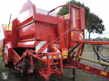 Grimme used Potato harvester