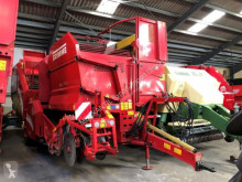 Grimme SE 85-55 used Potato-growing equipment