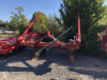 Grimme BF 200 Planteuse occasion