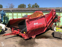 Triage, stockage occasion Grimme Sonstige Beet Loader RH 24-60