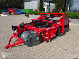 Unia Siebkettenroder Wega 1600 PLUS 2 Reihen, NEU new Potato harvester