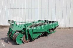 Nc 8SW used Potato harvester