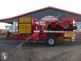 Grimme SE 150-60 USB used Potato-growing equipment