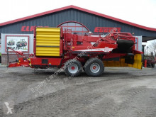 Grimme Potato-growing equipment EVO 290 ClodSep