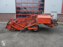 Grimme Potato-growing equipment RL 1500