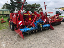 Grimme GL 34 used Planter