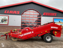 Grimme Potato-growing equipment CS 150 CombiStar