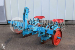 Super Prefer UC used Planter