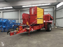 Grimme Potato-growing equipment SE 150-60 NB