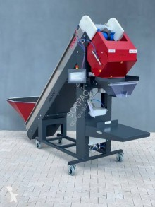 Sorpac AW 312 new Sorting, storage
