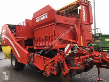 Grimme SE 260 UB used Potato harvester