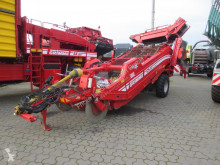 Grimme CS 150 Combi Star used Vibratory Sieve Shaker