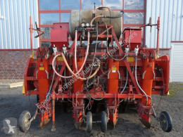 Plantadora Grimme VL 30 KLSA
