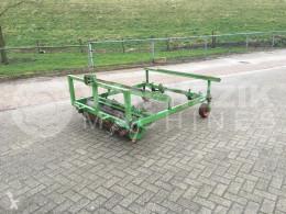 Specialiserade odlingar Basrijs Plantmachine begagnad