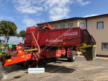 Grimme SE 150-60 SB used Potato-growing equipment