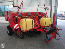 Grimme GL34T Cultivator second-hand